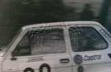 09. Polski Fiat 126p