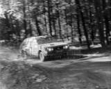 11. Marian Bublewicz i Ryszard Żyszkowski - Polonez 2000 Turbo