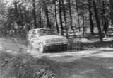 12. Błażej Krupa i Piotr Mystkowski - Renault 5 GT Turbo