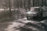 17. Robert Kępka i Adam Mazurek - Polski Fiat 126p