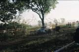 004. Zbigniew Gabryś i Bartłomiej Boba - Mitsubishi Lancer Evo V