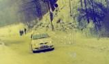 14. Damian Gielata i Maciej Baran - Seat Ibiza GTi 16V Evo 2.
