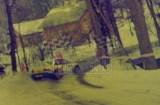 17. Krzysztof Hołowczyc i Jean Marc Fortin - Subaru Impreza S4 W