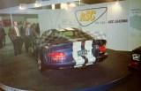 04. Dodge Viper.