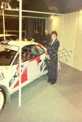 05. Toyota Celica GT Four Leszka Kuzaja.