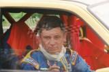 10. Marek Kaczmarek.