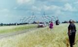 22. Peugeot 106 Rally..JPG