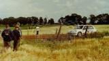 26. Jacek Sikora i Lech Wójcik - Peugeot 106 Rally..JPG