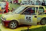 36. Fiat Cinquecento Sporting Jana Chudzikiewicza..JPG
