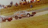 01. Janusz Damentko - VW Scirocco.