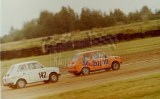 04. Nr.111.Piotr Koc, nr.142.Remigiusz Woja - Polskie Fiaty 126p