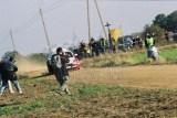 053. Michał Kościuszko i Tomasz Borysławski - Opel Corsa VK Supe