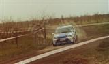 123. Bartosz Dzienis i Dominik Ragiel - Fiat Cinquecento Sportin