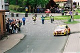 04. Sebastian Frycz i Maciej Wodniak - Fiat Punto Super 1600