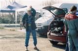 11. Marek Kaczmarek.
