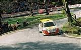 03. Grzegorz Grzyb i Przemysław Mazur - Suzuki Ignis S1600.