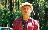 04. Marek Kaczmarek