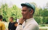 17. Marek Kaczmarek