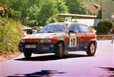 07. Grzegorz Grąbczewski i Michał Karczewski - Opel Astra GSi 16