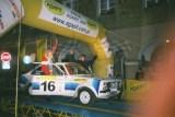 07. Paweł Omlet i Marek Kaczmarek - Ford Escort RS2000