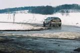08. Filip Nivette i Rafał Biniszewski - Opel Astra II OPC.