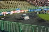 05. Kamil Skóra i Marek Kaczmarek - Peugeot 206 XS