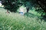 13. Kamil Skóra i Marek Kaczmarek - Peugeot 206 XS