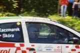 14. Kamil Skóra i Marek Kaczmarek - Peugeot 206 XS