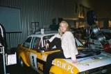 03. Ford Escort Mk.II RS.2000