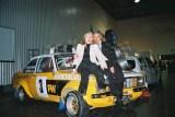 04. Ford Escort RS.2000 Mk.II