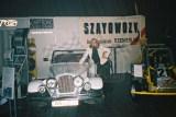 09. Racing Show - Warszawa
