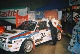 13. Racing Show - Warszawa