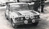 05. Jerzy Dobrzański i Henryk Ruciński - Polski Fiat 125p/1800 A