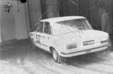 06. Marian Bień i Janina Jedynak - Polski Fiat 125p 1500.