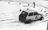 03. F.Fuhrer i Lagler - Autobianchi A112.
