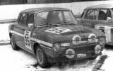 19. S.Kvaizar i Hortek - Skoda 120S.