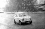 02. Mario Korecki - Polski Fiat 126p.