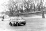 04. Zbigniew Maliński i Magdalena Rapacz - Polski Fiat 126p.