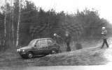 07. Mariusz Grześkowiak i Marek Kaniewski - Polski Fiat 126p.