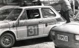 02. Fiat Abarth 126 Marka Sikory.