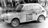 03. Fiat Abarth 126 Marka Sikory.