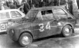04. Polski Fiat 126p Zdzisława Kałuży.