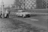 09. Adam Osiecki - Syrena 105..