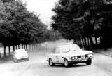 02. Ksawery Frank - BMW 3.0CSi.