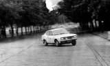 04. Zbigniew Bieniewski - Fiat 128 Sport.