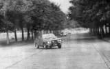 05. Grzegorz Cieplak - Fiat 128 Sport coupe 3 porte.