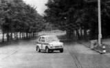 06. Zbigniew Maliński - Polski Fiat 126p.