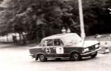 07. Tadeusz Buksowicz - Polski Fiat 125p/1300.
