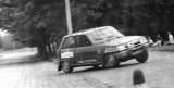 08. Andrzej Mordzewski - Renault R5 TS.