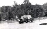 11. Tadeusz Buksowicz - Polski Fiat 125p/1300.
